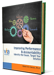 eBook_Cover_Improving_Performance_2014
