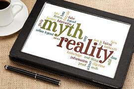 Myth1-1