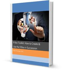 9boxToolkit_ebook.jpg
